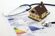 Etude énergétique de l'isolation d'une maison